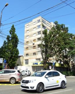 21 de blocuri din Oradea vor fi reabilitate cu aproape 11 milioane de lei(FOTO)