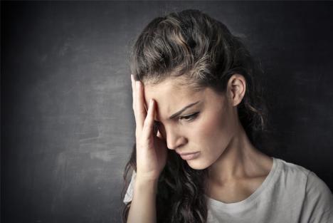 Managementul atacurilor de anxietate