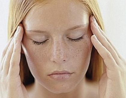 Tulburările anxioase