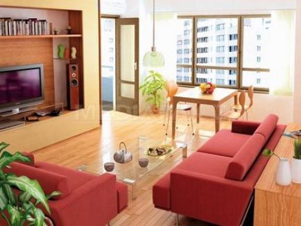 Amenzile pentru lipsa asigurării pe locuinţe se vor aplica doar din august 2012