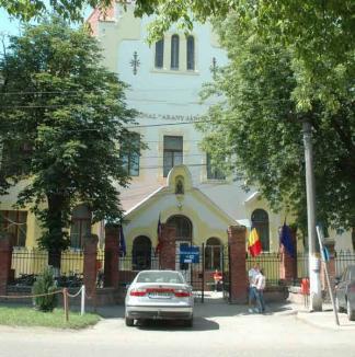 Din toamnă, Bihorul va avea alte trei şcoli cu predare în limba maghiară