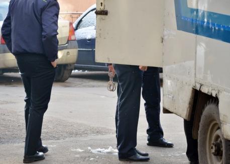 """""""Creierul"""" grupării acuzată de DNA de o fraudă de peste 14 milioane de euro a primit al doilea mandat de arestare"""
