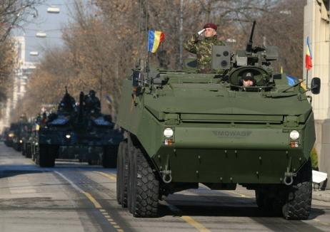 """Ponta: """"Ne paşte un război"""""""