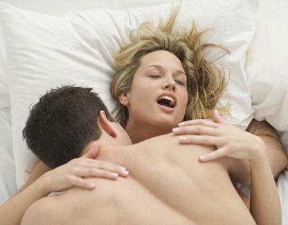 Sexsomnia sau boala celor care fac sex în somn