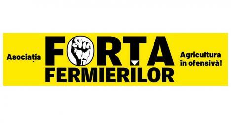 Asociația Forța Fermierilor, apel către premierul Florin Cîțu: Acum este nevoie de un miliard de lei pentru despăgubirile de secetă!