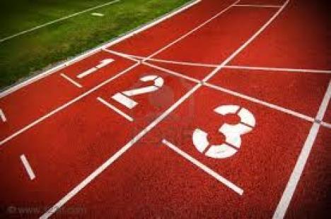 Atleţii orădeni, înaintea primului concurs major al anului