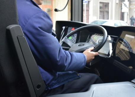 Un şofer din Bihor care transporta români sosiţi la graniţă spre judeţele învecinate, confirmat cu coronavirus