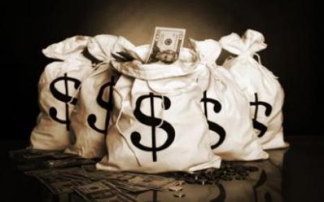 Testamentul unui milionar excentric: Şi-a lăsat averea prinţului Charles şi lui George W. Bush
