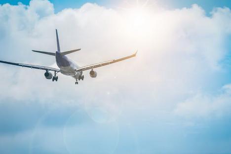 Bihorel: Zece observații despre noua companie aeriană a județului Bihor