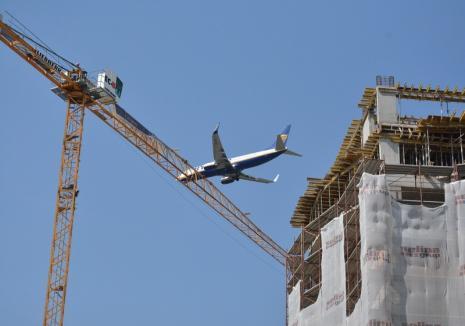 Adio, avioane!