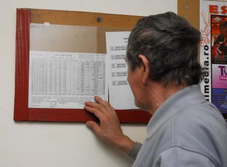 Consiliul Local Oradea a aprobat majorarea cu 7 lei a prețului gigacaloriei. Vezi cu cât vor crește facturile la iarnă!