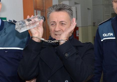 Sentinţă definitivă: Avocatul Ioan Sava merge la închisoare, pentru trafic de influenţă!
