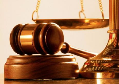 Perspectivele juridice ale anului 2016