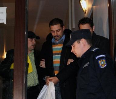 Avocatul Mircea Tiba, condamnat la închisoare cu suspendare