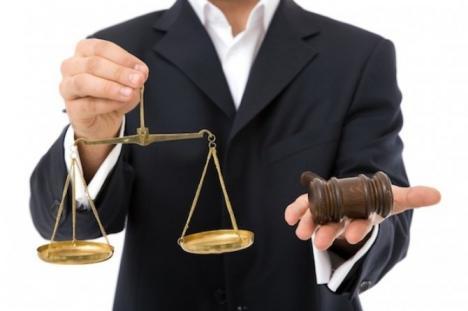 Cheltuielile de judecată în procesul civil