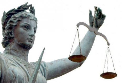 Legea micii reforme: Noutăţi în materie penală III