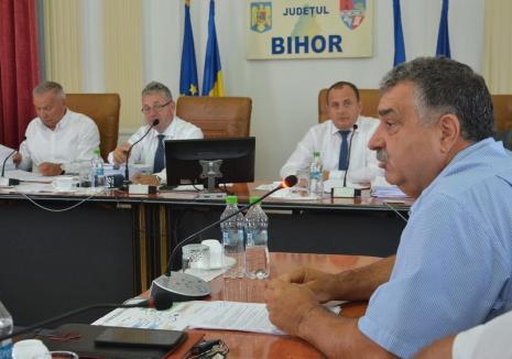 PNL Bihor cere revocarea Consiliului de Administrație al Aeroportului, anularea concursului de manager şi demisia lui Pasztor