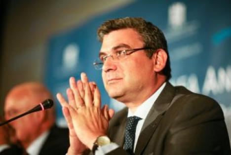 Lakatos Peter: Zilele ministrului de Externe sunt numărate din cauza ratării aderării la Schengen