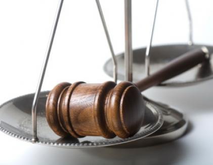 Legea Micii reforme - un pas important în reforma justiţiei I