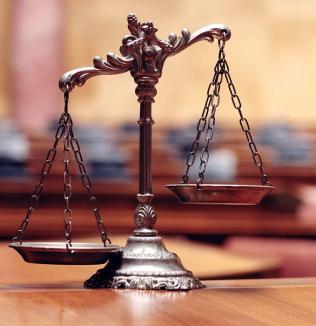 DNA acuză: Judecătorii Florica Roman, Denisa Vidican, Ovidiu Galea şi Raluca Cuc au scos din închisoare un violator