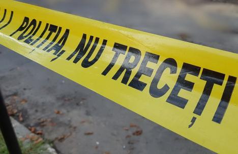 O nouă tragedie în Bihor: Un tânăr de 19 de ani a murit după ce i s-a făcut rău brusc