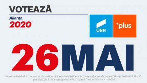 Două victorii pentru România