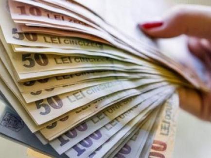 Afacerist italian prins cu o fraudă de 1,3 milioane lei. Poliţiştii bihoreni cer să fie trimis în judecată