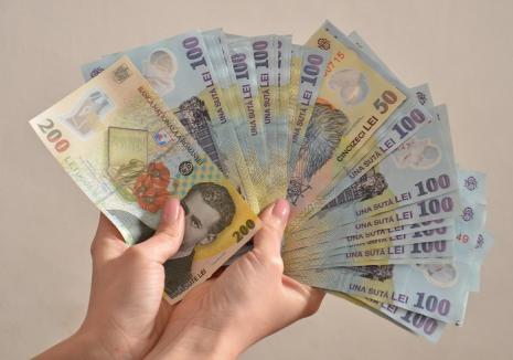 Marea păcăleală: Românii plătesc mai mult decât ungurii sau cehii din cauza preţurilor calculate în euro