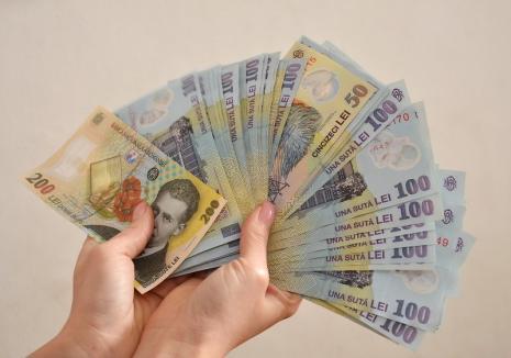 Creditele cu dobândă zero pentru tineri și nu numai pot fi accesate începând de AZI. Află ce poţi cumpăra cu banii!