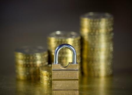 Măsurile asigurătorii fiscale nu mai depind de penal