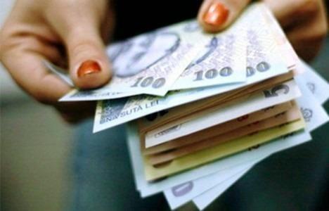 După majorări, mai multe judeţe, între care şi Bihorul, au cerut bani de la Guvern pentru plata salariilor