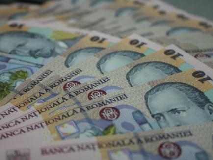 Cetăţean maghiar, cercetat pentru evaziune fiscală de 3 milioane de lei de către ofiţerii Antifraudă din Oradea