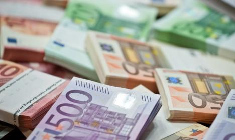 IMM-urile românești pot accesa granturi între 2.000 și 200.000 euro