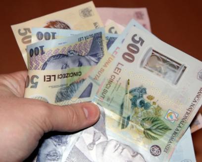 Fostul şef al depozitului PECO Bihor, urmărit penal pentru evaziune fiscală