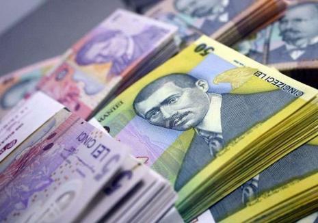 Raport îngrijorător al Comisiei Europene: 40% din contractele de achiziţii publice din România sunt atribuite fără licitaţie!