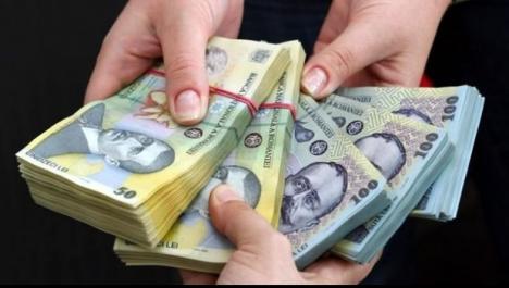 'Investește în tine': Guvernul s-a trezit să dea credite cu dobânzi zero la tot poporul!