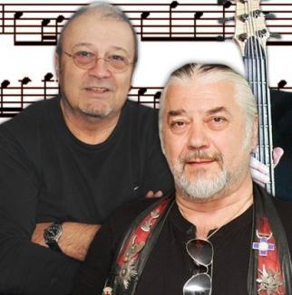 Sentinţă: Baniciu nu mai poate cânta piesele Phoenix, compuse de Nicu Covaci