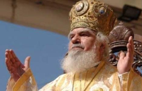 A murit IPS Bartolomeu Anania