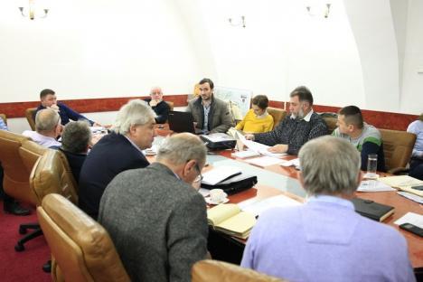 7 milioane euro! Consiliul Judeţean anunţă că va construi bazine de înot în 9 oraşe şi municipii din Bihor (FOTO)