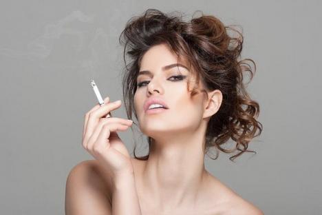 O orădeancă, model la New York, premiată la Miss Universe România 2012 (FOTO/VIDEO)