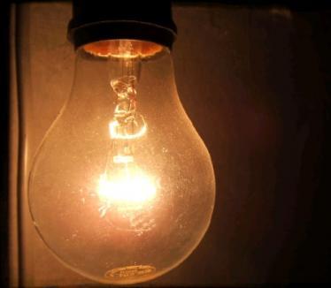 Electrica, tot veche