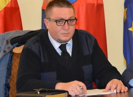 Şeful Poliţiei Locale Oradea, despre cazul subalternului acuzat că şi-a înjunghiat soţia: 'Nu am ştiut să aibă probleme'