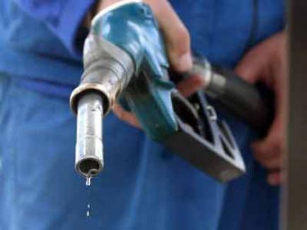 Petrom a scumpit benzina, din nou
