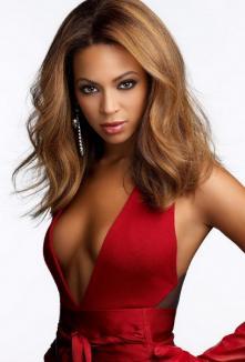 Beyonce este însărcinată