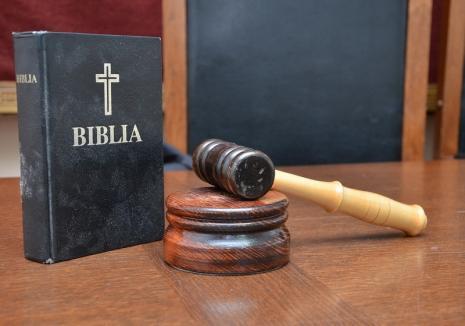 Hotărârile penale pronunţate ca urmare a recunoaşterii învinuirii pot fi atacate cu recurs în casaţie. Decizie a Curţii Constituţionale