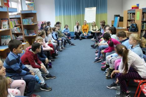 Biblioteca Judeţeană închide sălile de lectură şi suspendă activităţile publice până pe 23 martie