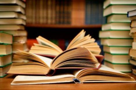 Donaţi o carte pentru un copil