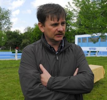 După dezvăluirile BIHOREANULUI, administratorul Zoo Oradea, UDMR-istul Bimbo Szuhai Tibor, a fost dat afară!