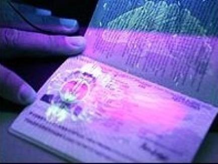 Moldovenii pot călători fără vize în Uniunea Europeană
