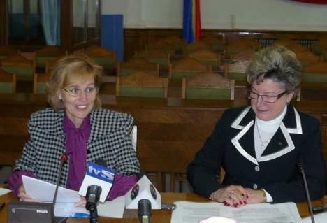 Municipalitatea finanţează analizele medicale ale elevilor de clasa I şi a V-a